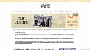 seaside-follies-website