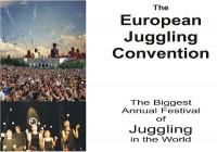 EJC promo book cover image