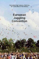 EJC small booklet cover image