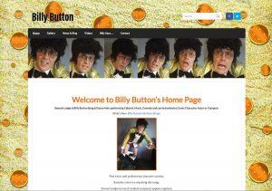 billy-button