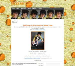 billybutton.co.uk