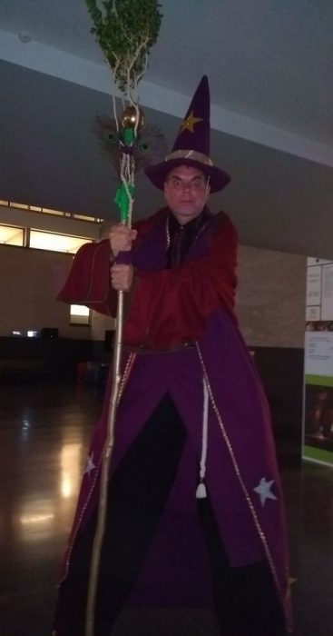 Jules-Wizard-1-St-Fagans-Halloween-Nights-2019