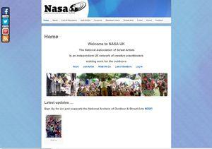 nasauk.org