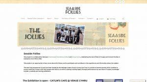 seaside-follies-website