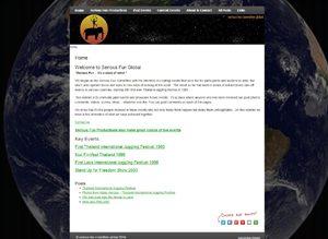 seriousfunglobal.net