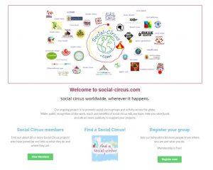 social-circus.com